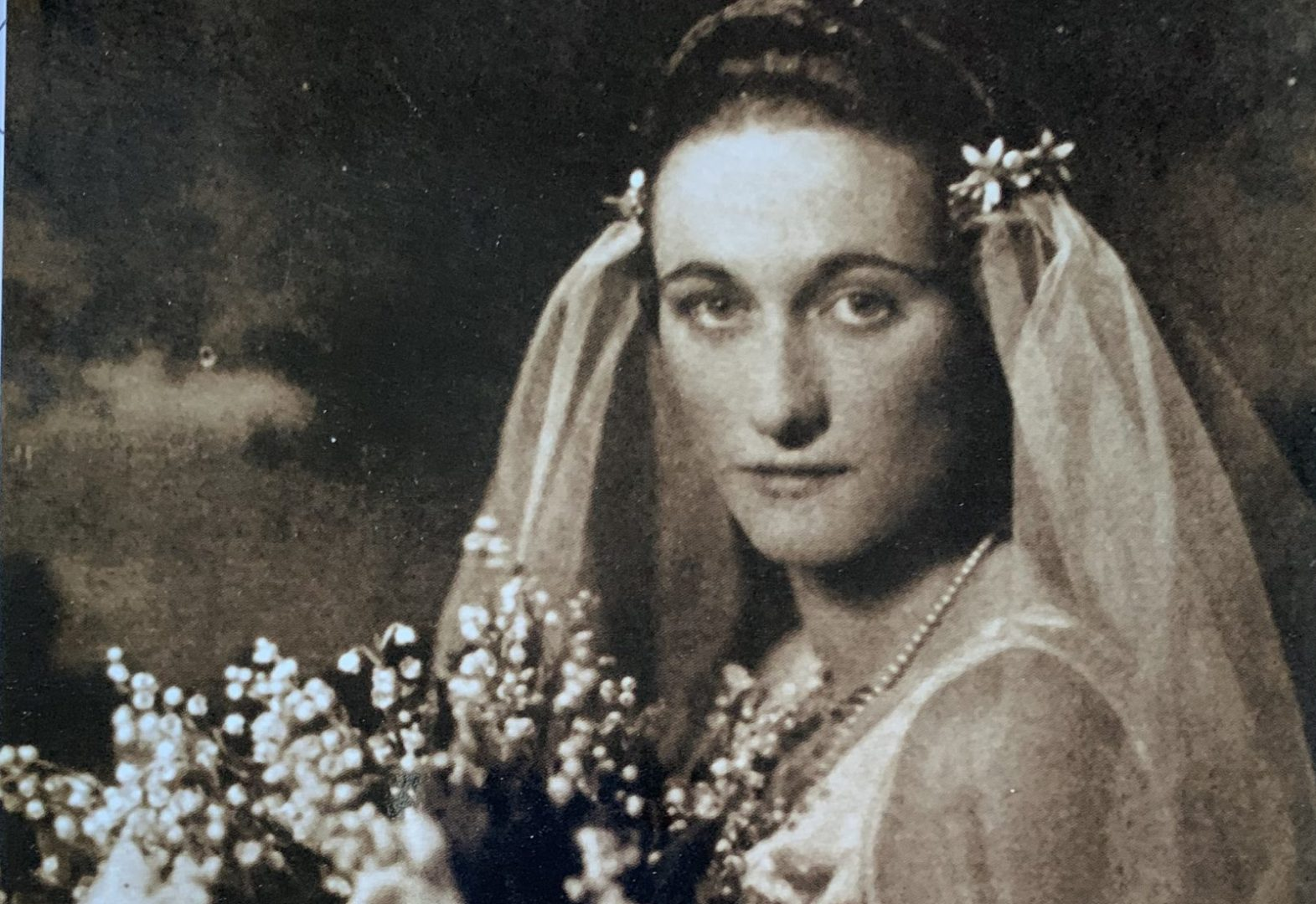 Wallis simpson documentary film